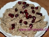 Auberginen-Walnuss_ Salat