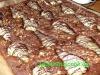 Birnrn-Kuchen