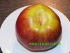 Brat-Apfel