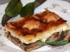champignonkuchen