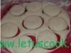 chinkali-teigbearbeitung