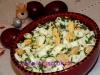 Eier-Estragon Salat