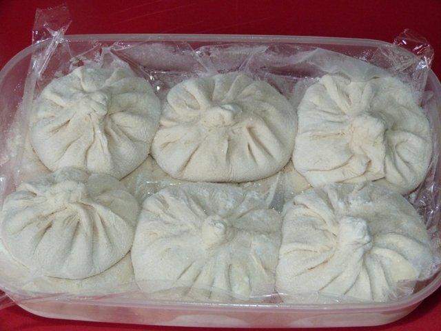 eingefrorene-chinkali