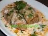 Fleisch-Quinoa Kohlrouladen