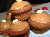 kaffee-muffins