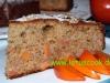 Kaki-Kuchen