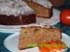 Kaki Kuchen