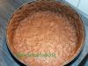 Käsekuchen-Boden