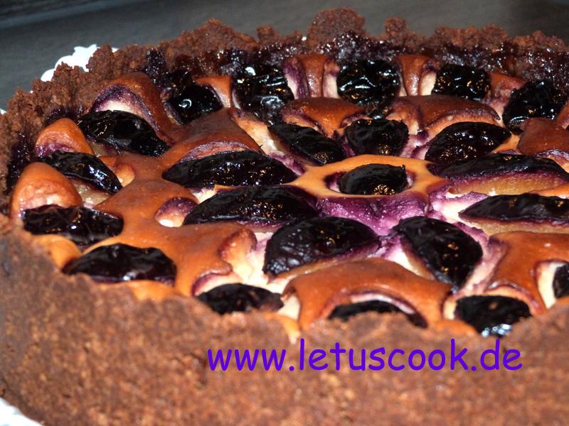 kaese-pflaumen-torte