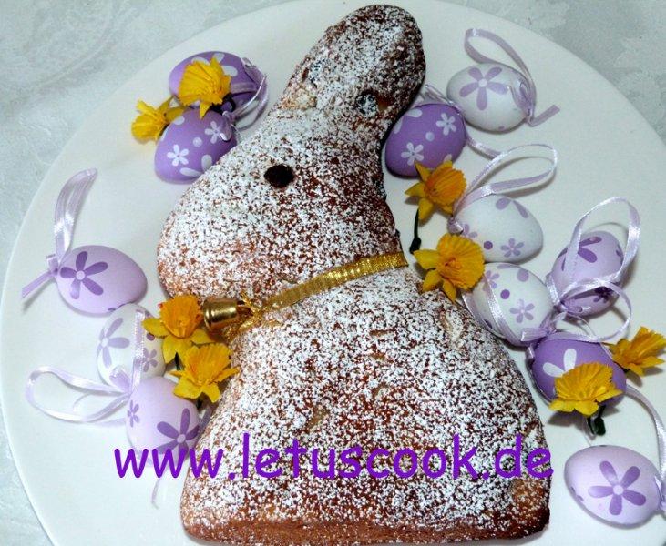Osterhasenkuchen.jpg