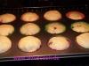 paska-muffins-im-ofen