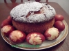 paska-osterkuchen