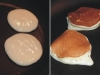 Pfannkuchen - American Pancakes