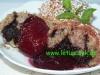 Marmelade-Pflaumen