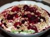 beeren-qark-dessert