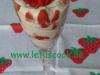 quark-erdbeeren-dessert