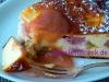 Rhabarber-Käse-Kuchen