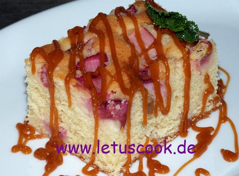 Rhabarber-Kuchen.JPG