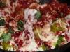 rosenkohl-karotten-salat