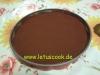 Tiramisu-Schokolade