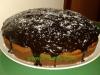 """Torte """"Galaxy"""""""