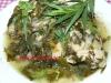 Tschaqafuli aus Hähnchenfleisch