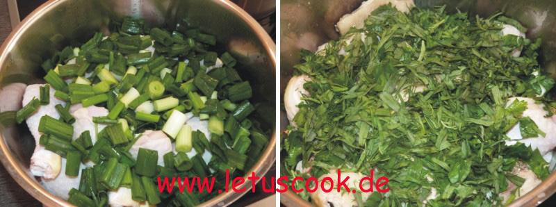 tschaqafuli-kochen