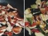 zuchini-fleisch-pfanne