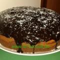 Torte Galaxy