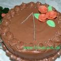 Mocca-Torte