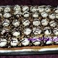 Baiser Torte