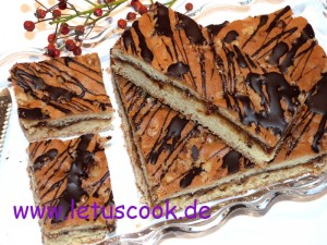 zitronen-rosinen-kuchen