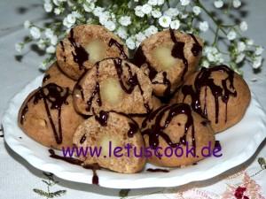 walnuss-marzipan-baellchen